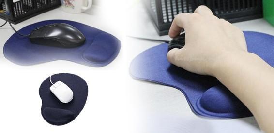 Устранение неполадок  при работе с мышью