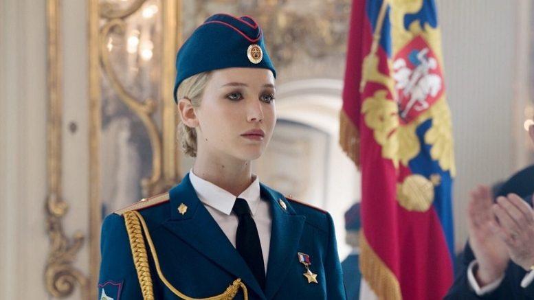 Что выдает сотрудника российских спецслужб