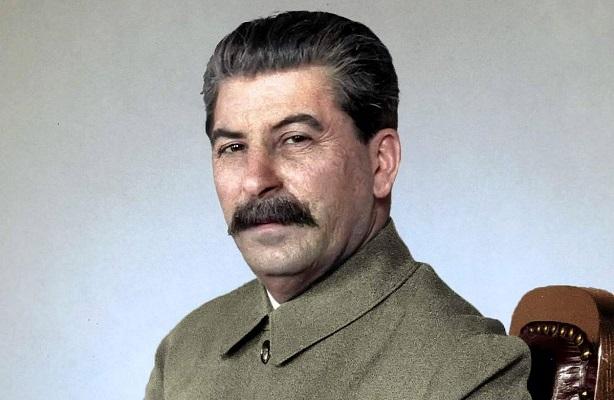 Как Сталин возвращал «имперскую Россию»
