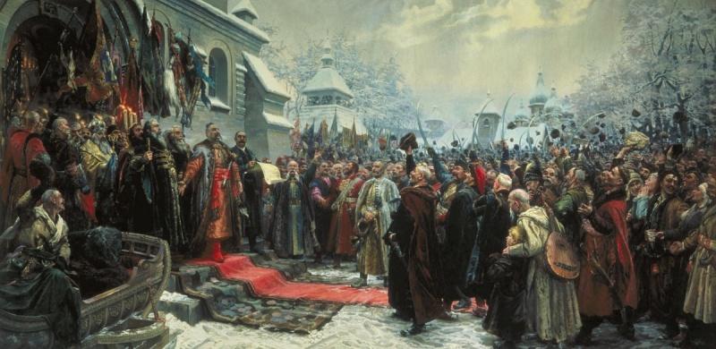 Благодаря усилиям Кудрина и Медведева протестные настроения достигли максимума