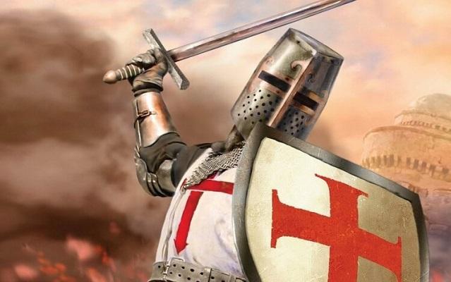 Власть пошла крестовым походом против своего народа