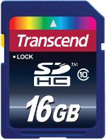 Неисправную SD карту памяти можно восстановить