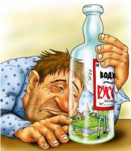 Алкоголь и потенция: как спиртные напитки влияют на