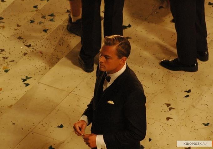 Great-Gatsby-kinopoisk.ru_