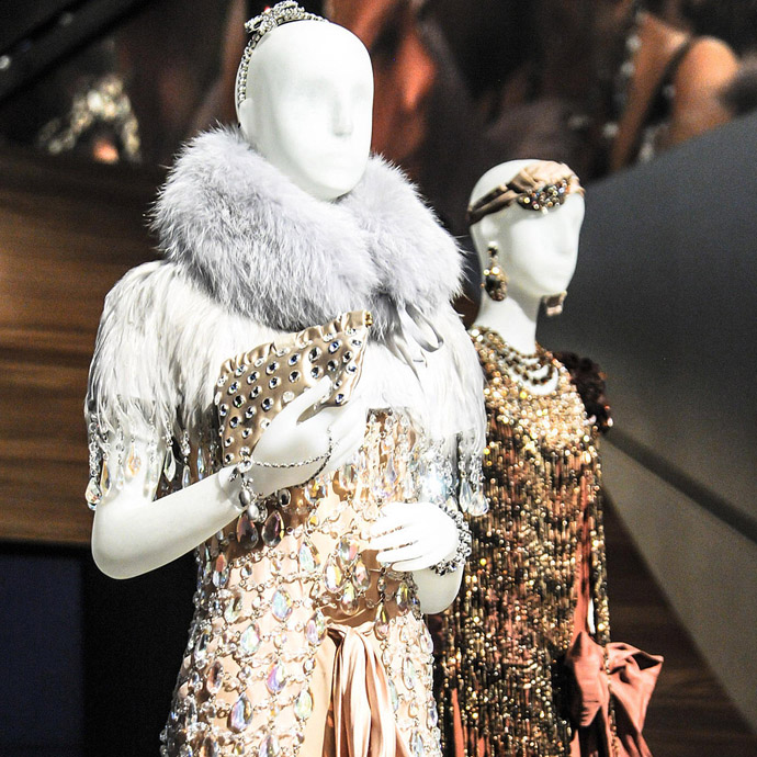 Prada-Gatsby-Exhibition-Pictures
