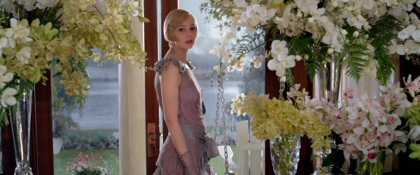 the-great-gatsby-48-600x251