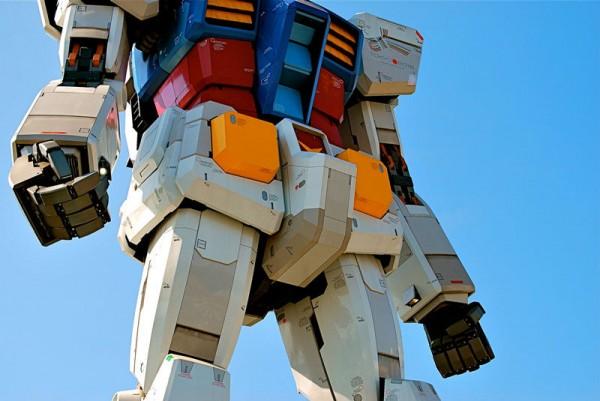 fullscale-gundam-model-in-tokyo-3-600x401
