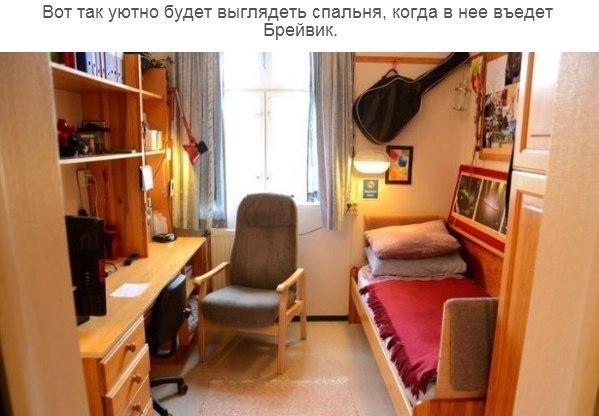 telefoni-prostitutok-dzerzhinsk