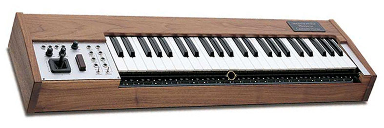 Analogue_20Systems_20French_20Connection_20Ondes_20Martenot_20style_20controller