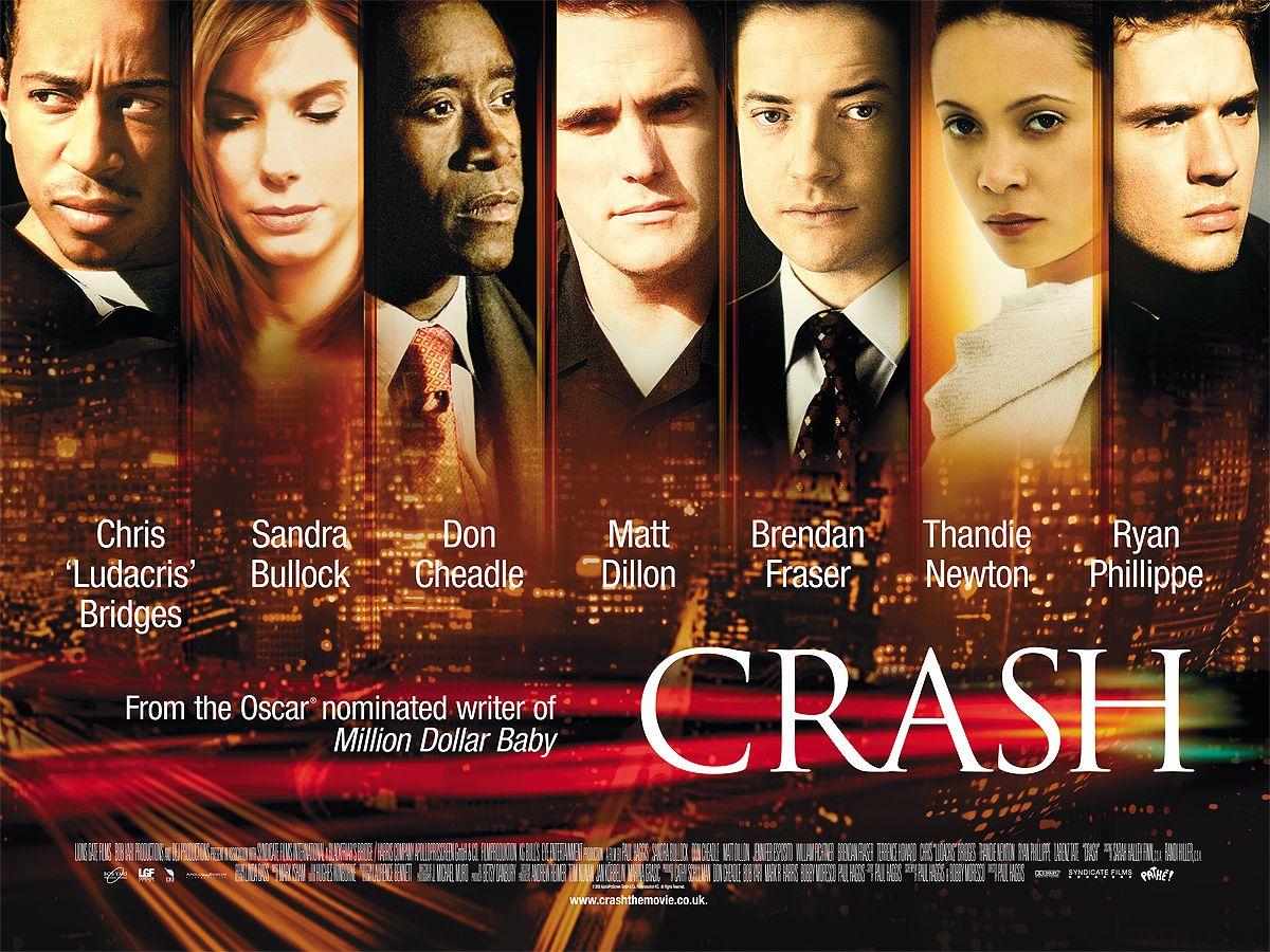 crash_ver6_xlg