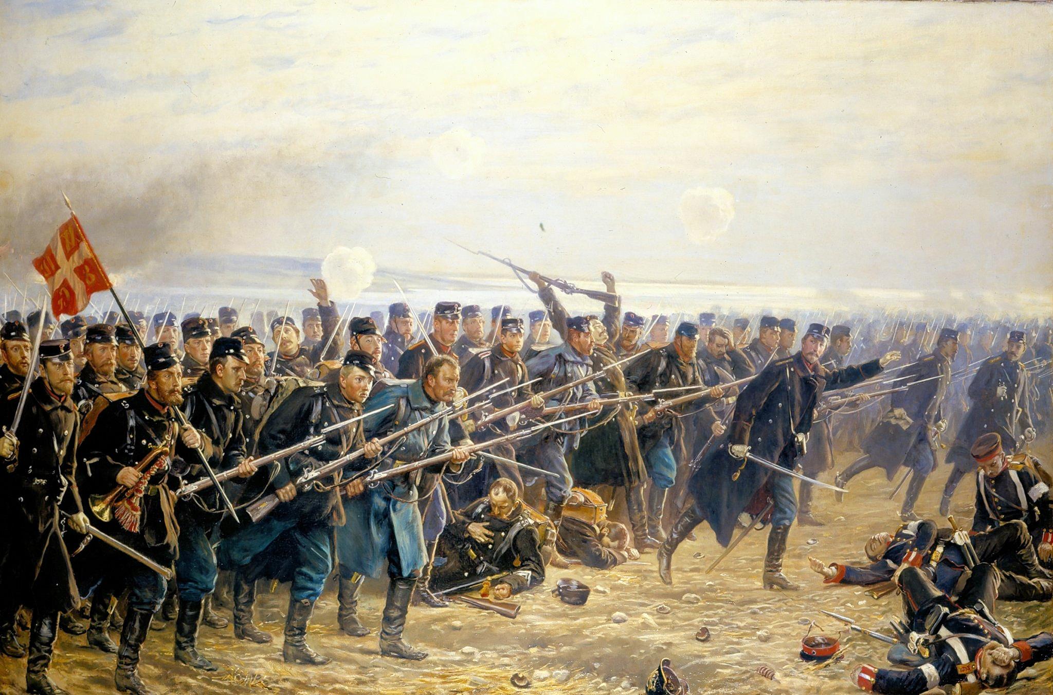 8_brigades_angreb_ved_Dybbøl_1864 (1)