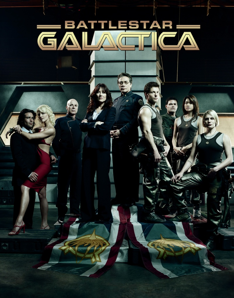 Battlestar-Galactica-Poster