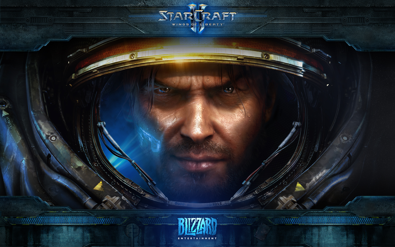 starcraft-2-wings-of-liberty7-1680x1050