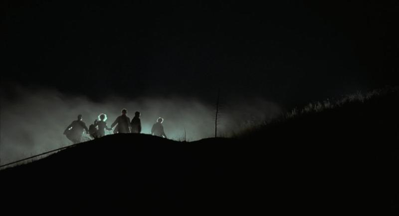 Near-Dark-(1987)-x264-tRuAVC.mkv_20150822_210419