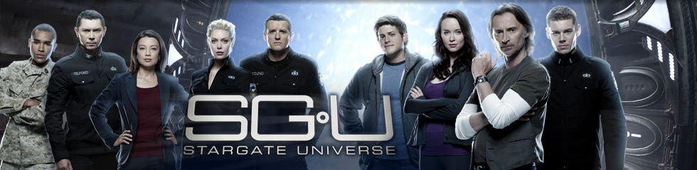 universe-series-header