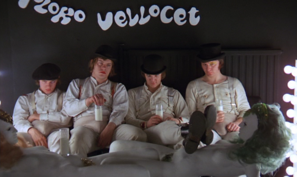 A-Clockwork-Orange-a-clockwork-orange-14752233-965-577