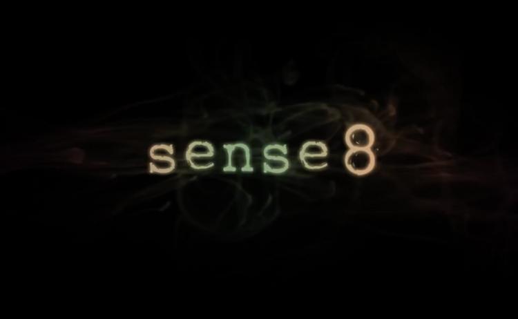 sense82