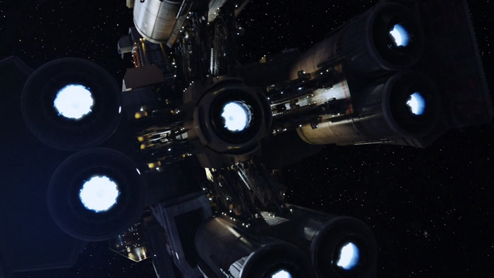 The.Expanse.S01E01.720p.WEB-DL.LostFilm.DD5.1.mkv_20151130_232632