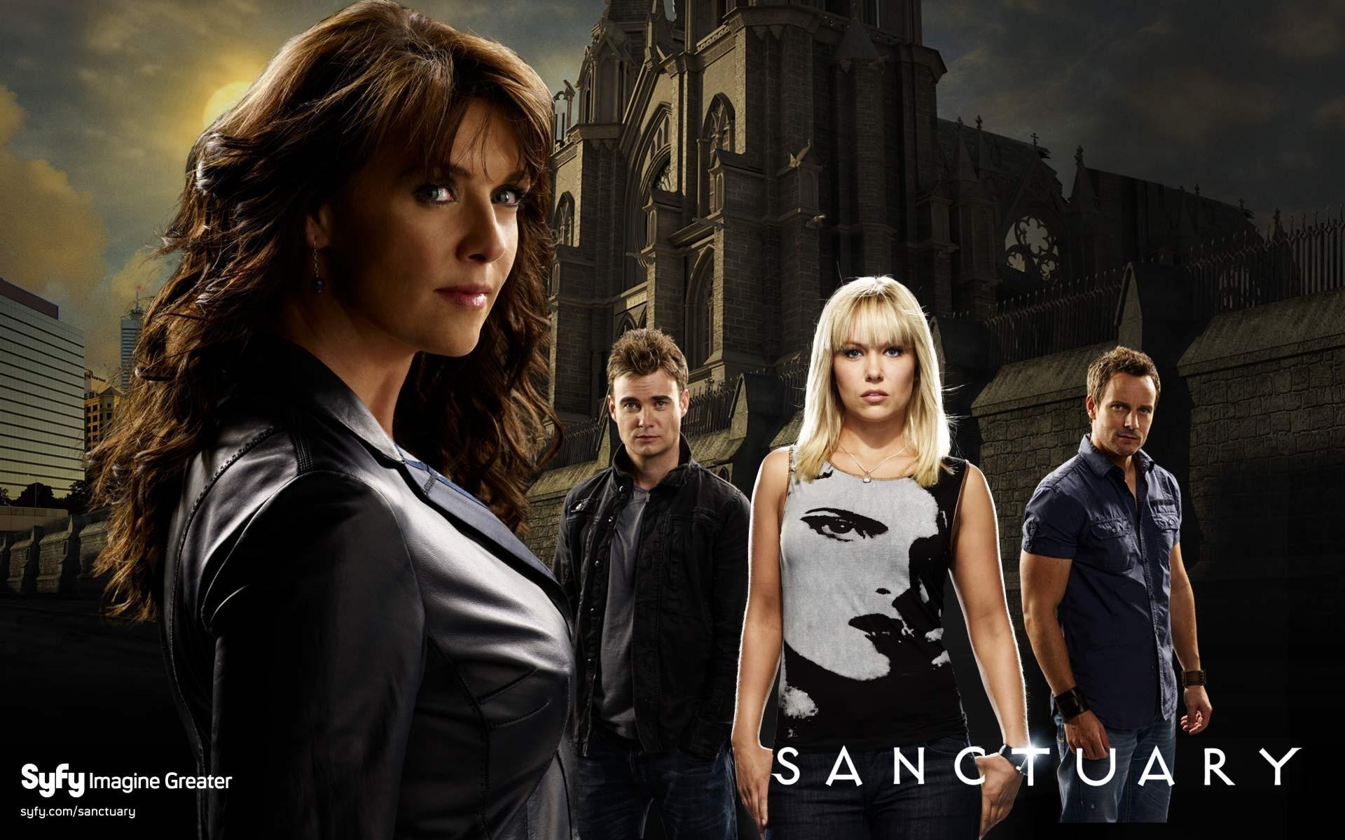 sanctuary-sanctuary-19847509-1920-1200
