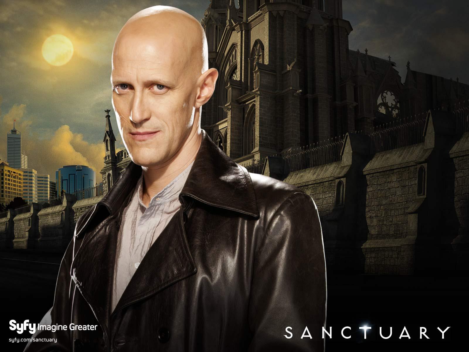 tv_sanctuary12