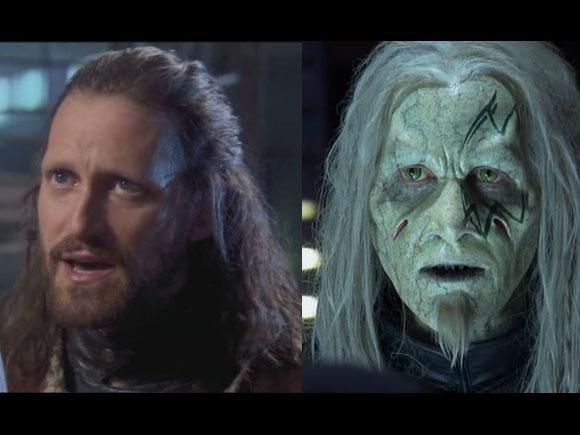 Z-Christopher-Heyerdahl-Halling-und-Todd-der-Wraith-Stargate-Atlantis