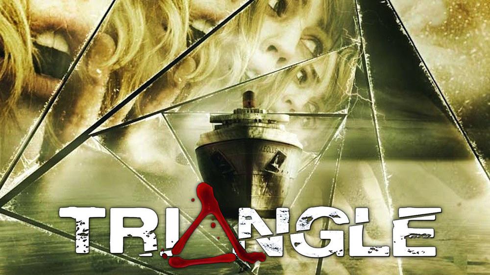 triangle-51ebe0b4879f9