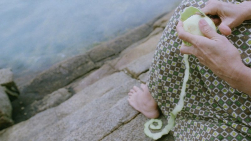 Olive.Kitteridge.Part.4.720p.HDTV.Amedia.[qqss44].mkv_20150911_194510.842