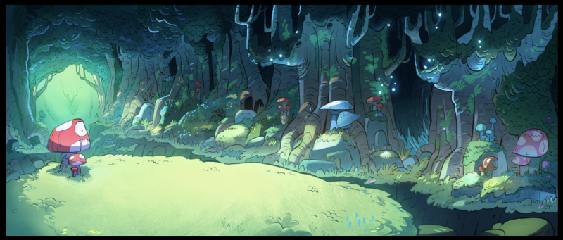 Gnome_forest_2