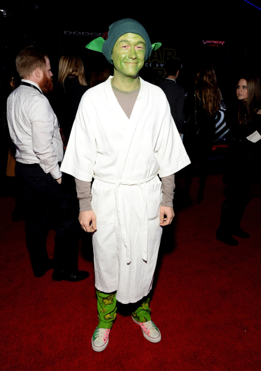 joseph-gordon-levitt-star-wars-yoda