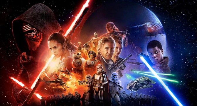 Star-Wars-The-Force-Awakens-poster-671x362