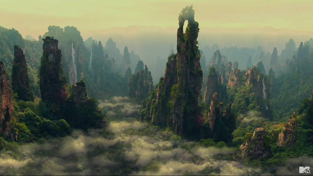 shannara-chronicles-landscape