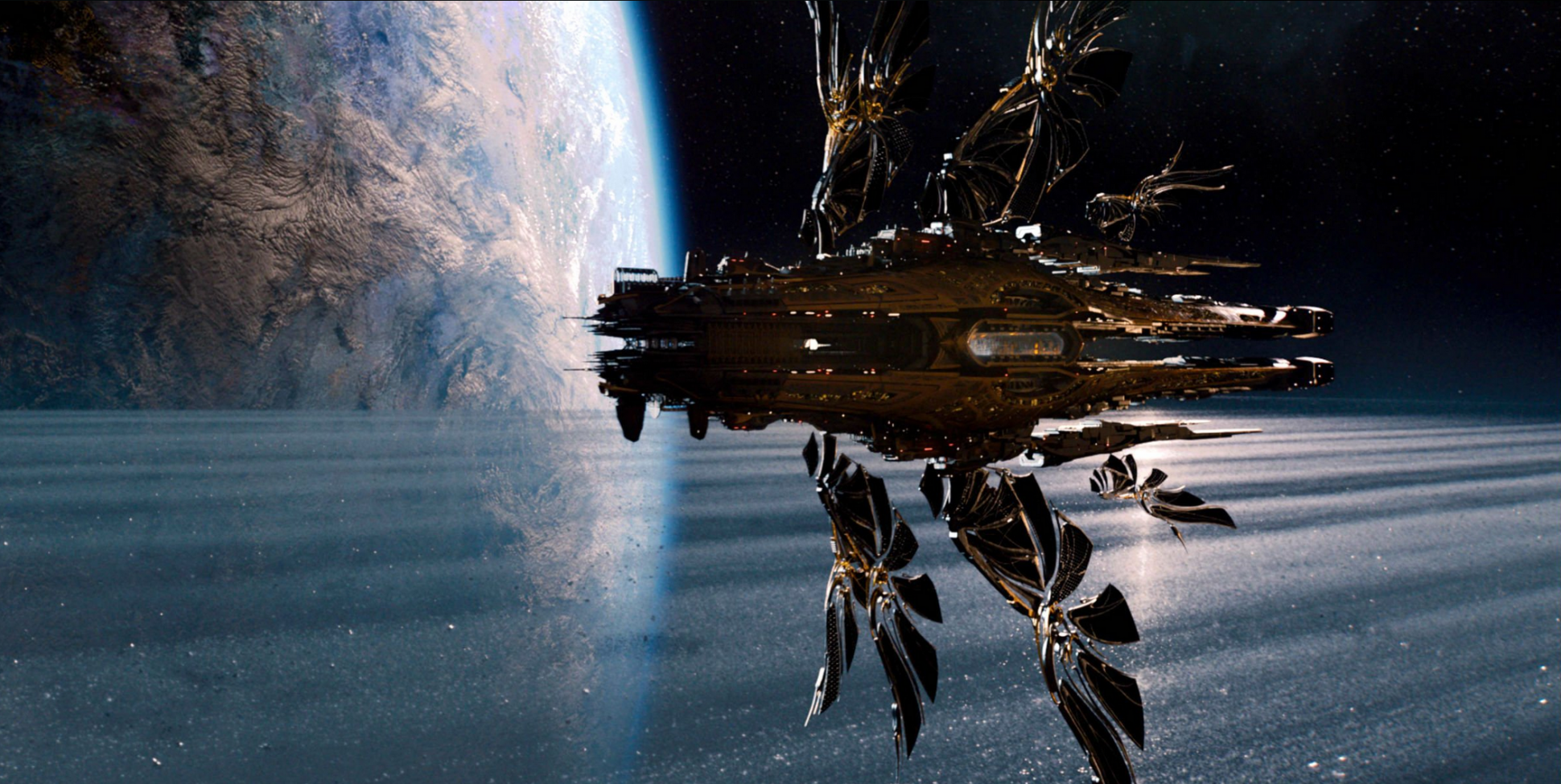 Jupiter-Ascending-9-1940x975