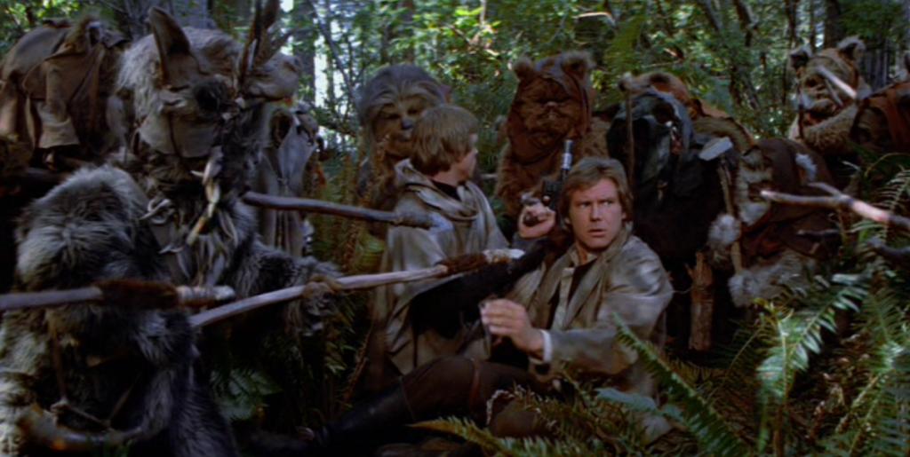 Return-of-the-Jedi-Ewoks-1024x515