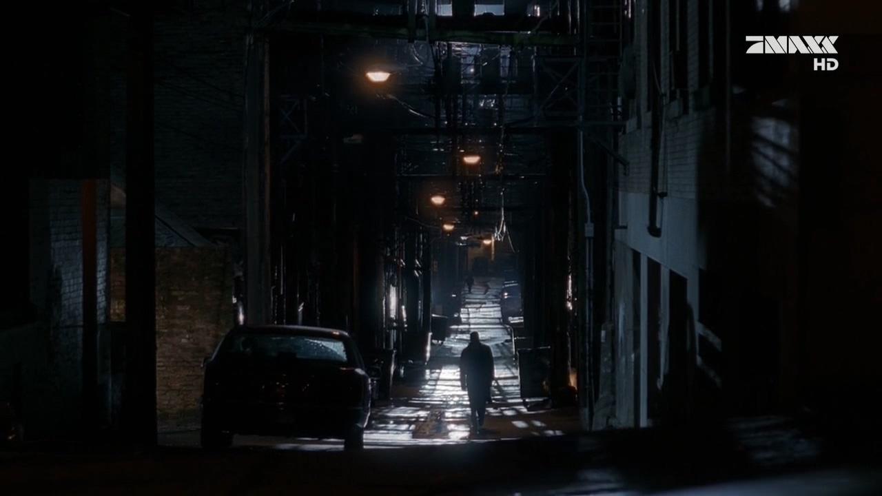 The.X-Files.S03E23.720p.HDTVRip.3xRus.Eng.Sub.MediaClub.mkv_20160304_233126.929