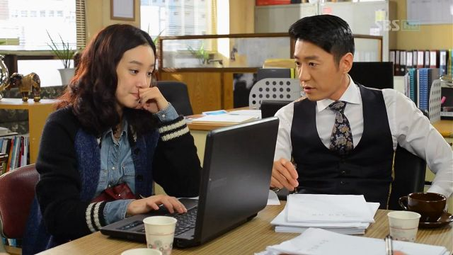korean-drama-the-king-of-dramas-episode-5