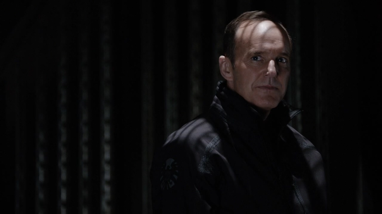 Marvels.Agents.of.S.H.I.E.L.D.S03E22.720p.WEB.rus.LostFilm.TV.mp4_20160523_144712.468