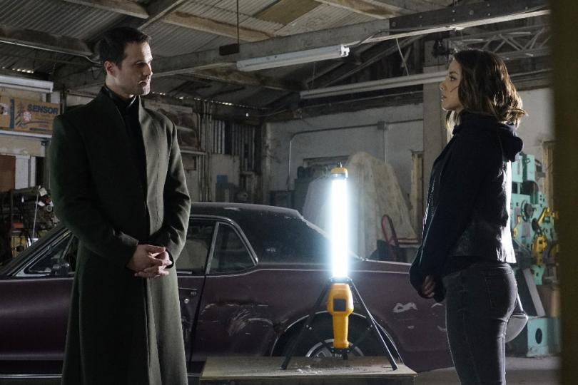 agents-shield-319-video