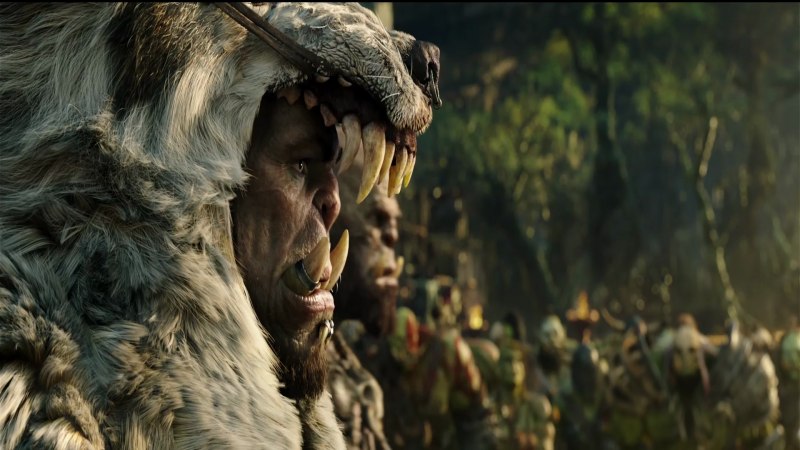 Warcraft_HD_Screencaps-23