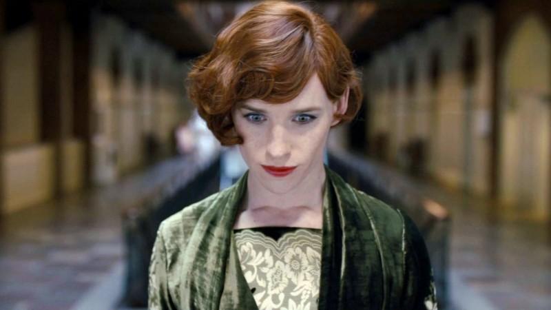 video-the-danish-girl-uk-trailer-1-superJumbo