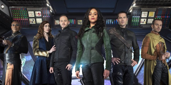 Killjoys-Season-2-Premiere-Review2