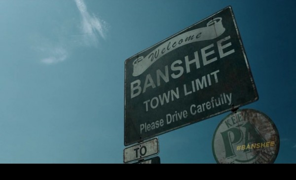 Banshee.S02E06.HDTVRip.avi_20160715_165825.598