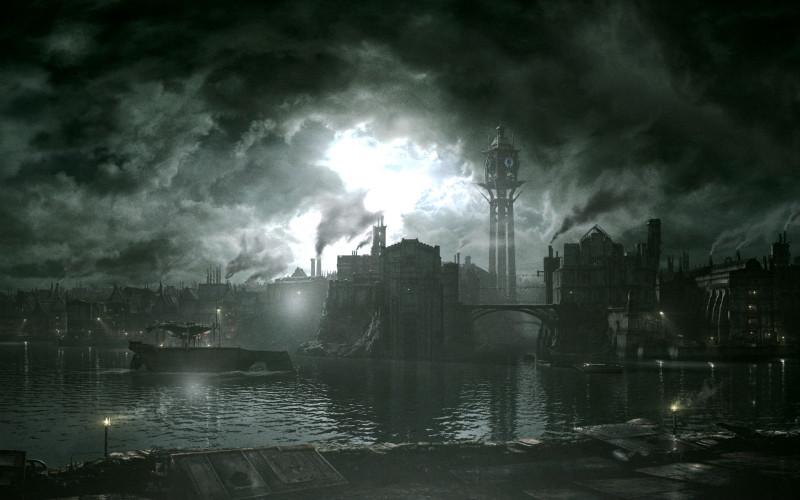 Dishonored-1 (2)