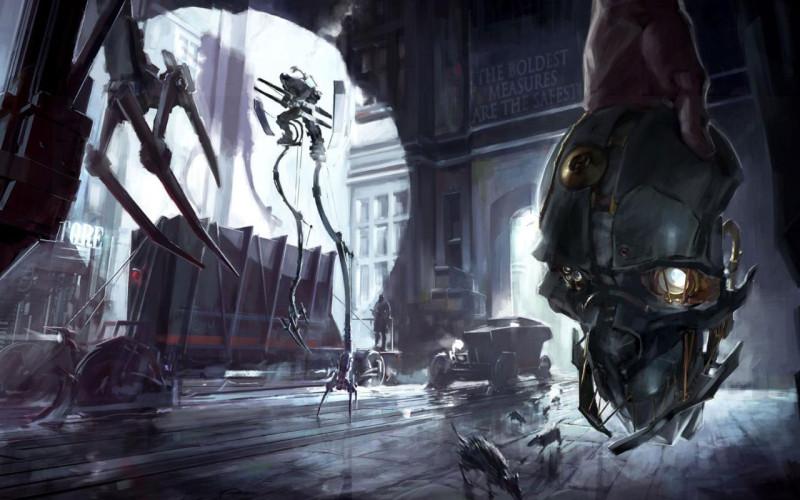 Dishonored-1-xlarge