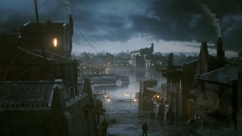 dishonored_oxcgn_screenshot-12