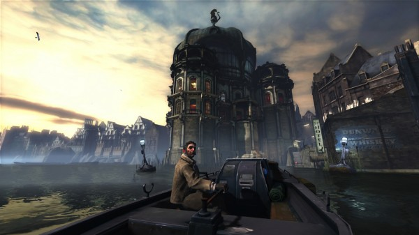 dishonored-download-link-1