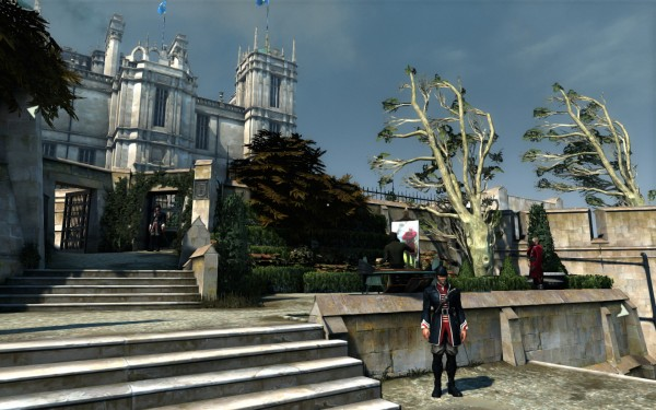 Dishonored_review_1