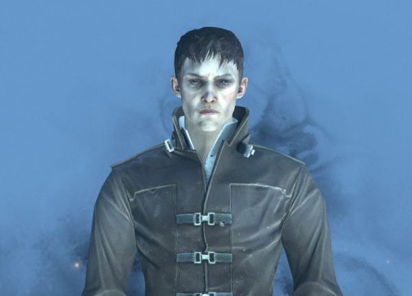 Dishonored-The_Outsider