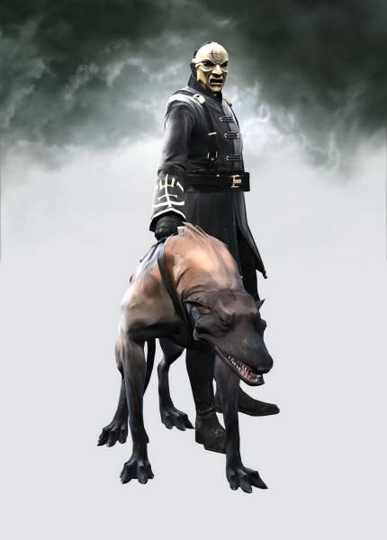 dishonored_4_20120915_1537490609