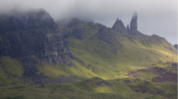 The-Old-Man-of-Storr