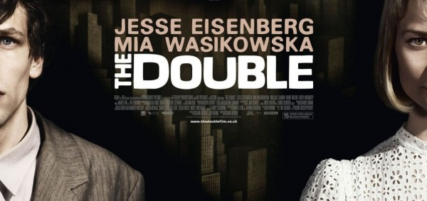 the-double-2013-poster03-1024x483